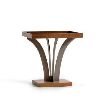 Coffee Table Ruslan Alveena Casa