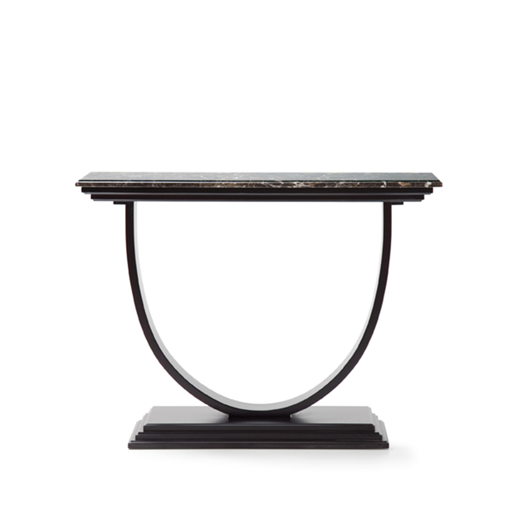 Home / Furniture / Living Room / Console Tables / Ippolito CONSOLE TABLE