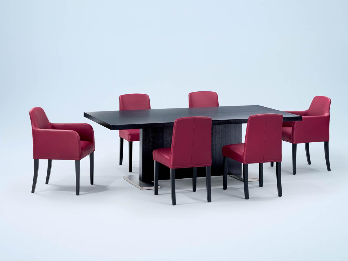 Wittmann. Alma Chair