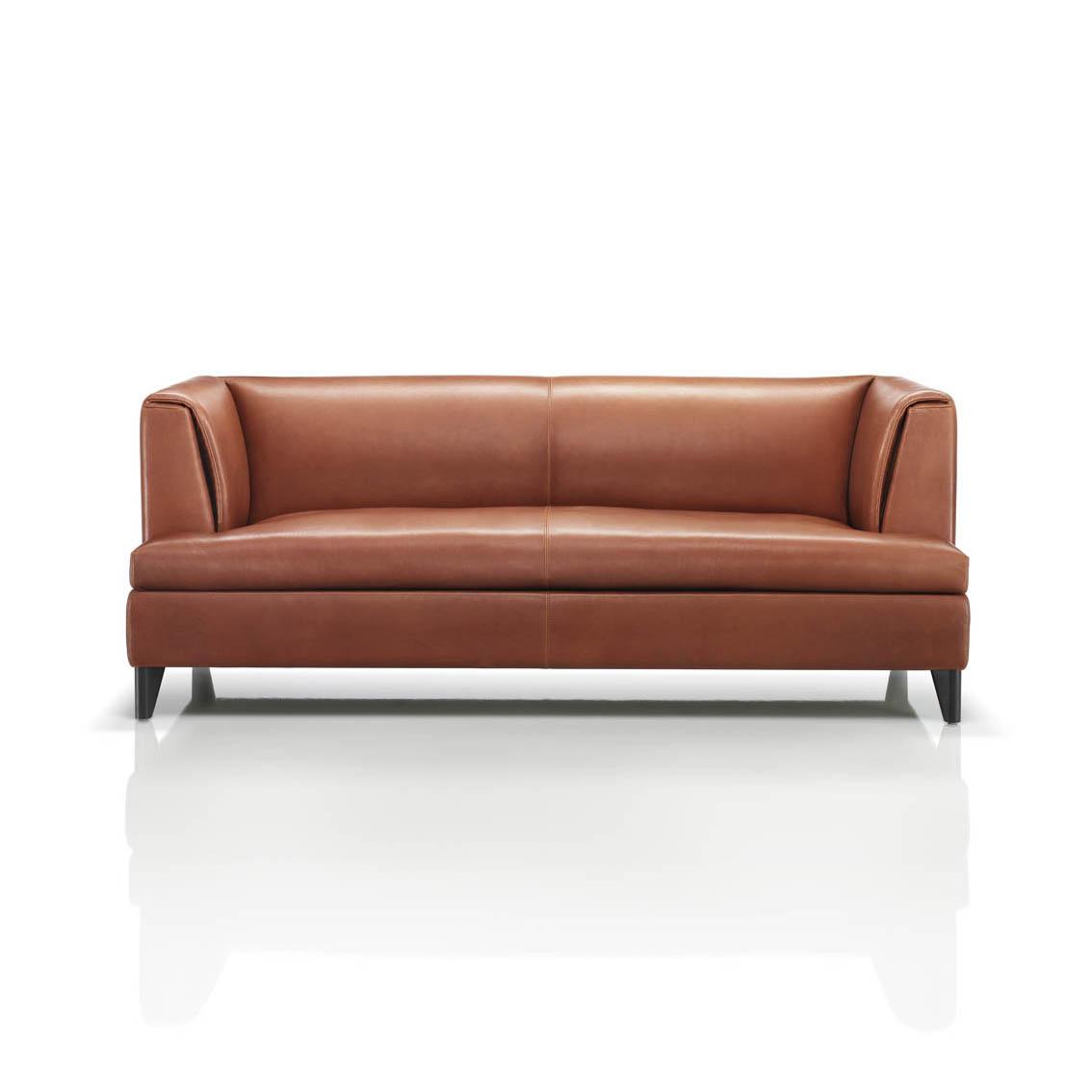 Wittmann Havana Sofa