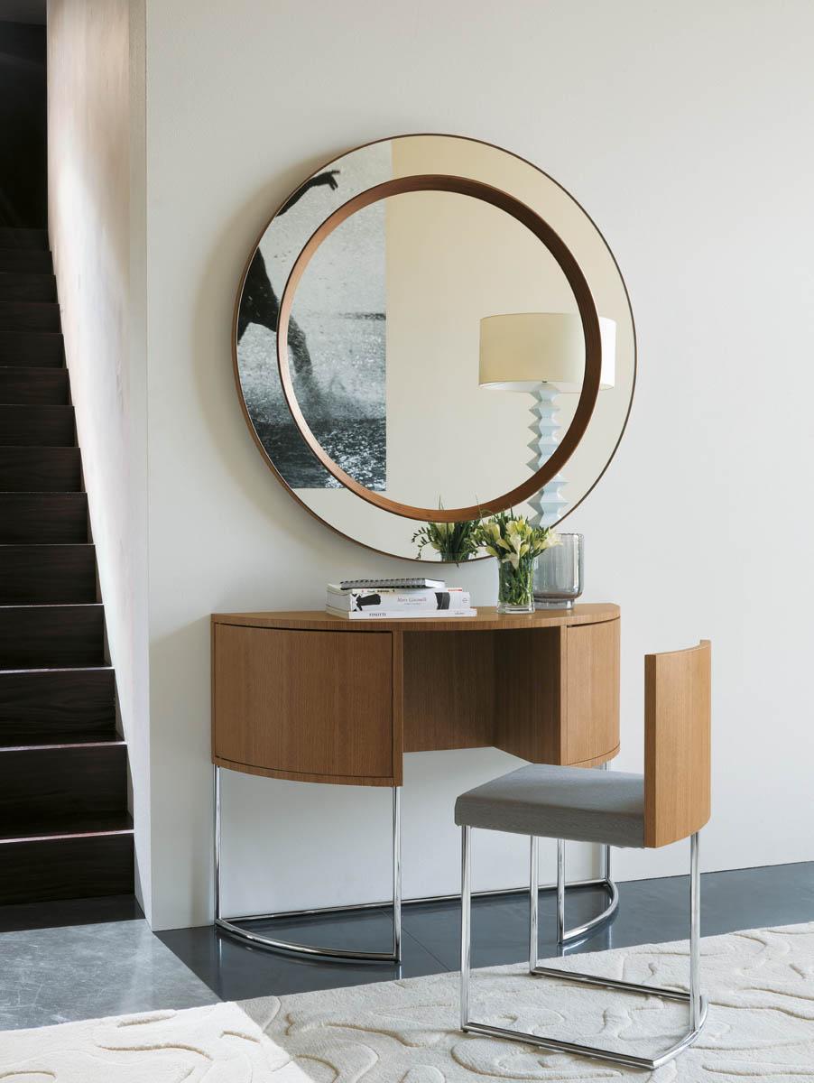 image furniture vintage excellent white table dressing antique ideas vanity