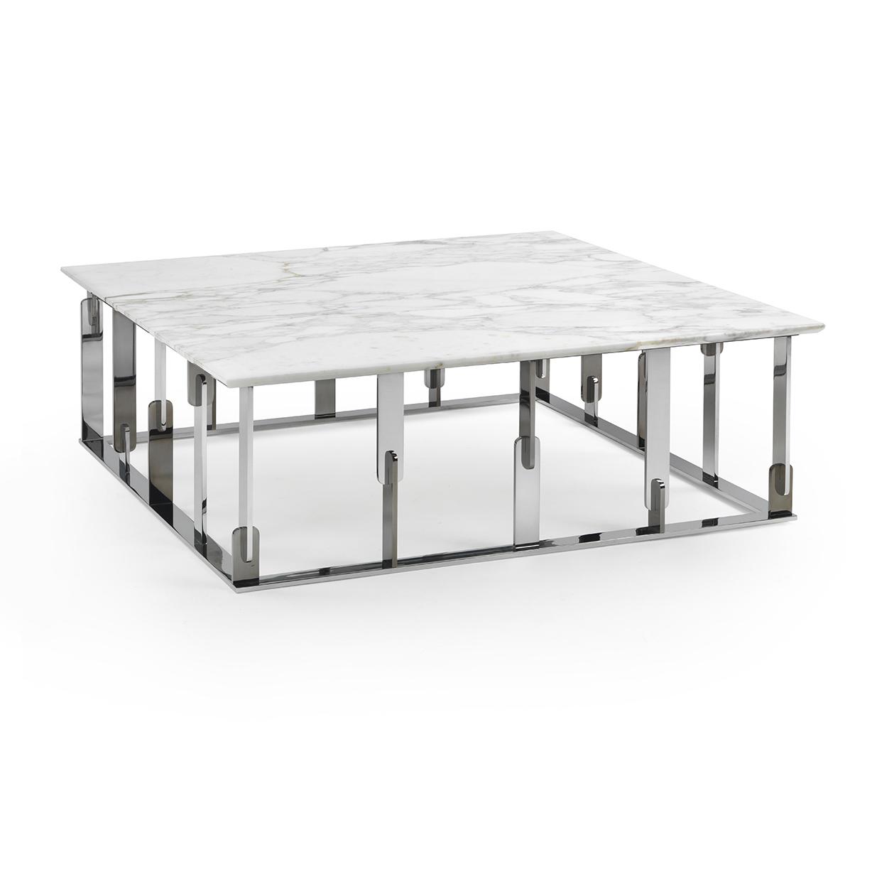 ruben coffee table alveena casa. Black Bedroom Furniture Sets. Home Design Ideas
