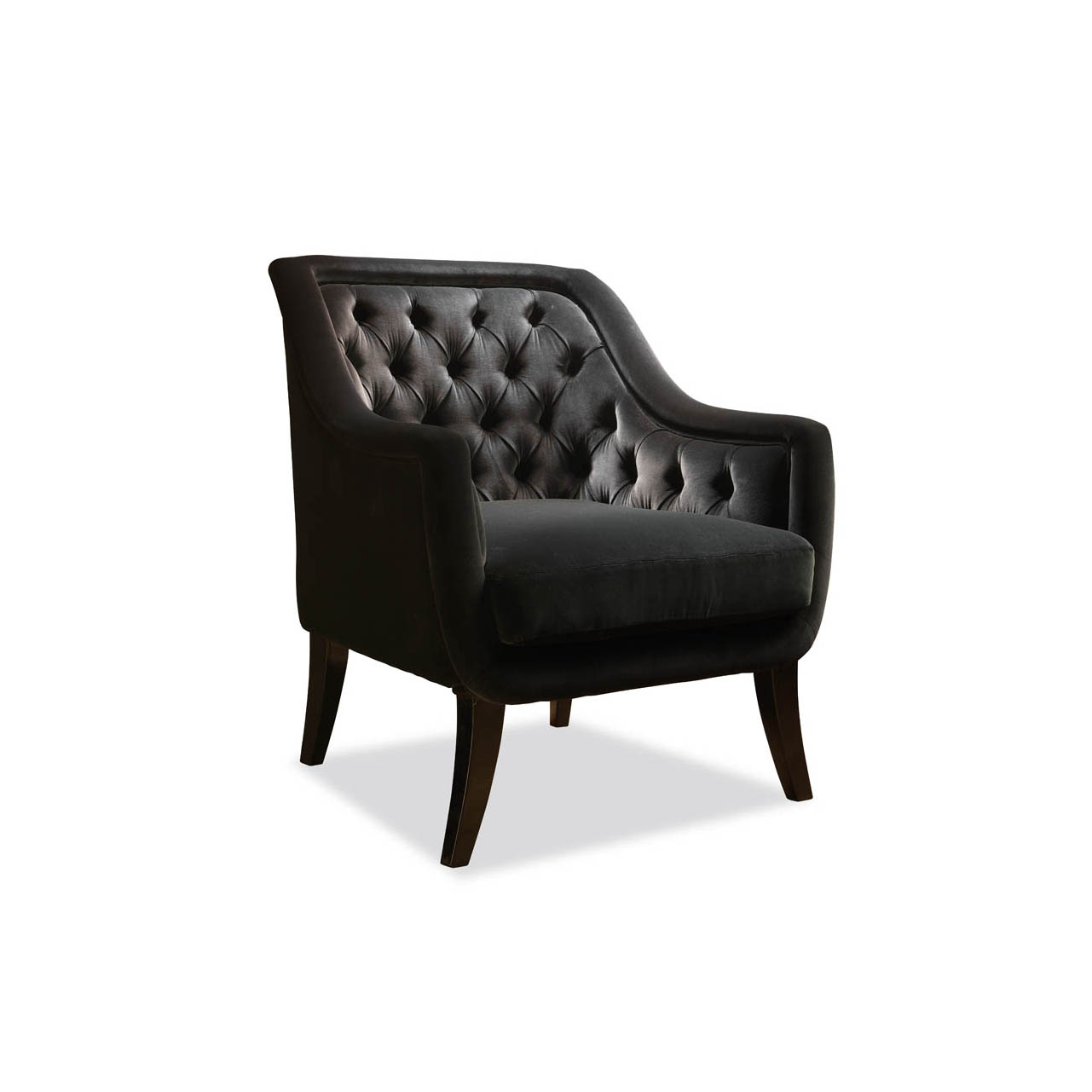 Home / Furniture / Living Room / Armchairs / Beatrice Armchair